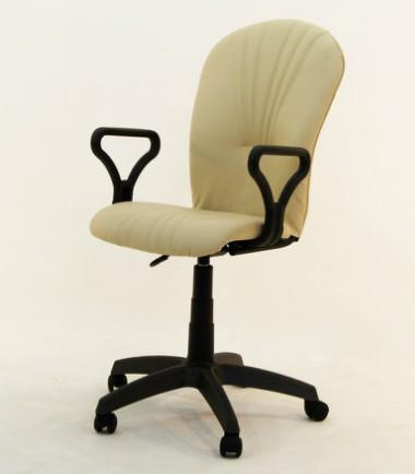 Офисное кресло Варна