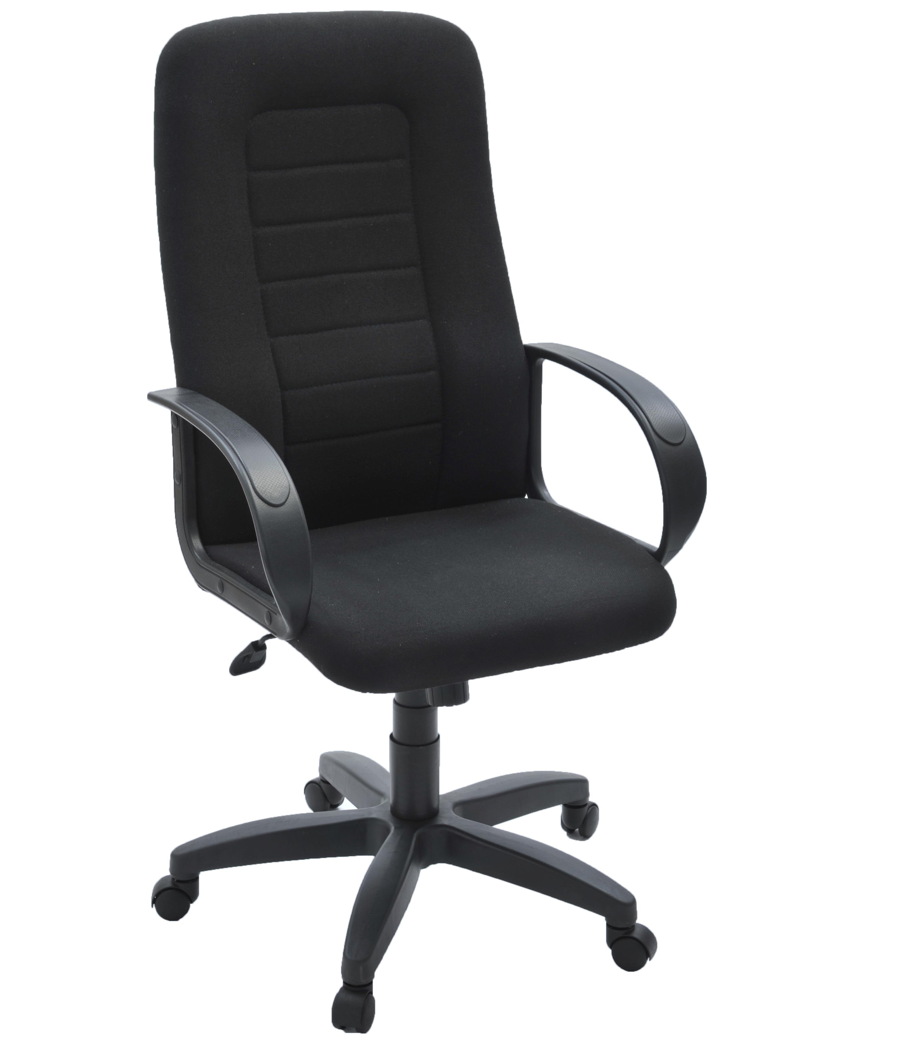 Офисное кресло Джой