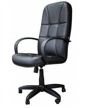 Кресло руководителя Соло
