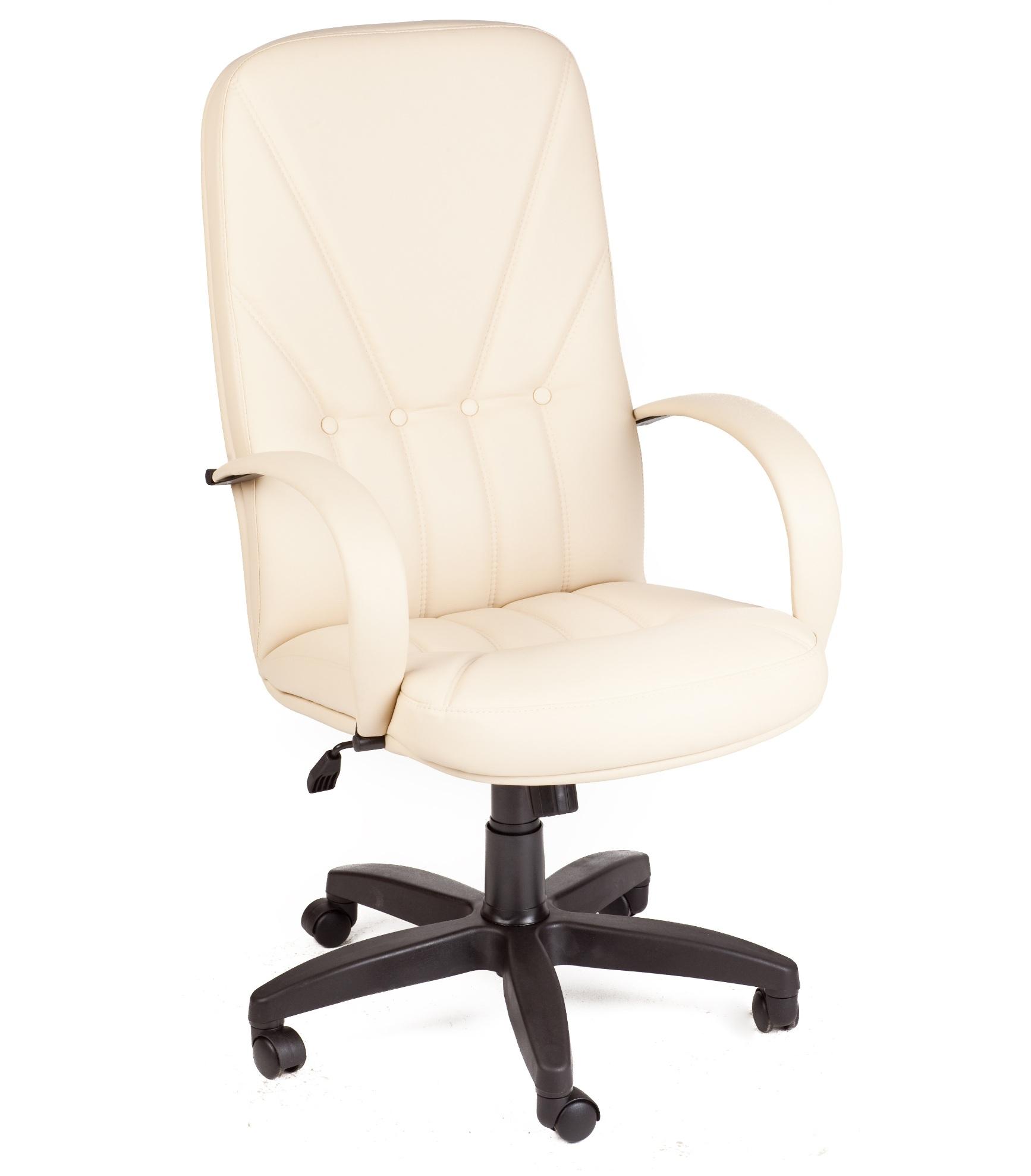 Кресло руководителя Статус