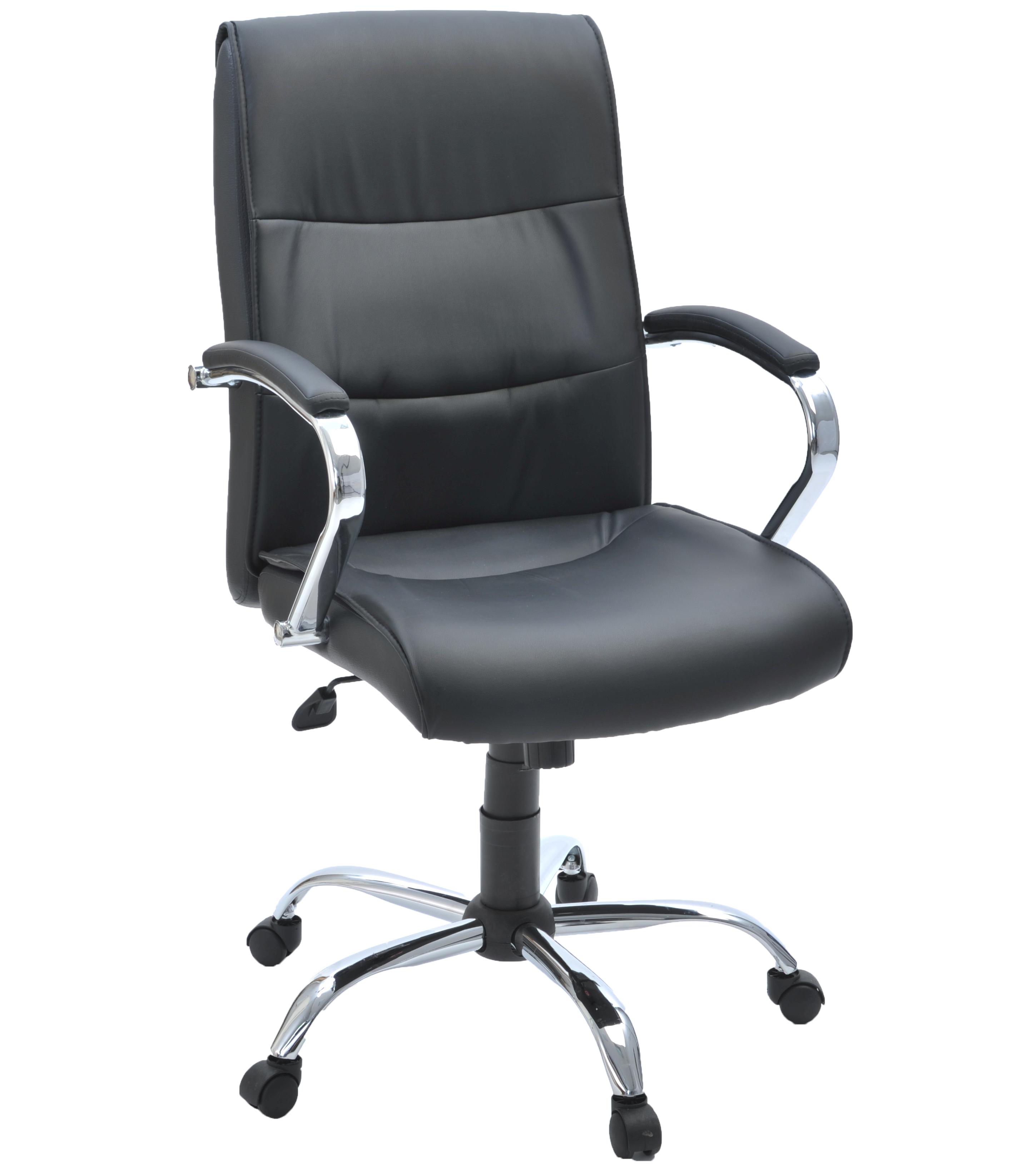Кресло руководителя Стинг