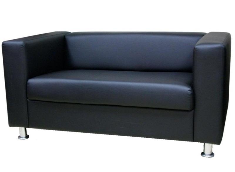 Офисный диван Аполло