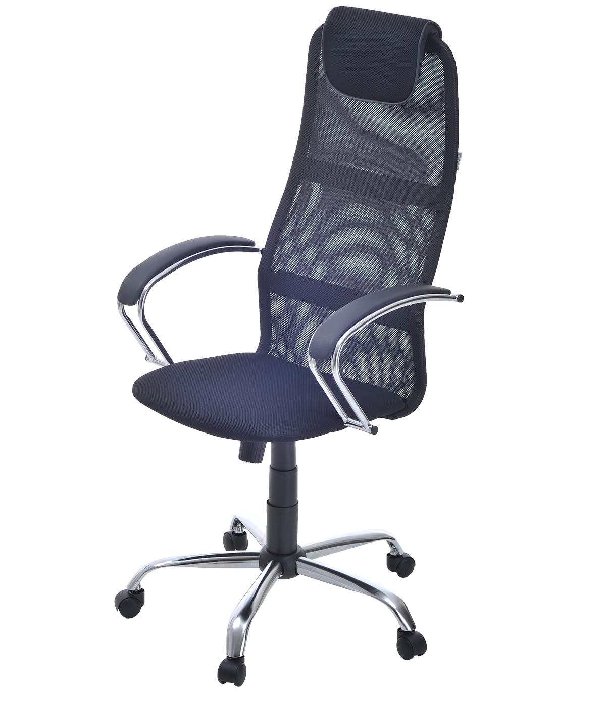 Кресло руководителя Бун