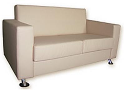 Офисный диван Верона