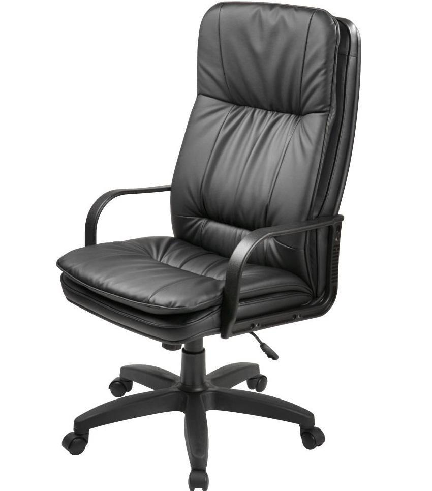 Кресло руководителя Гелиос