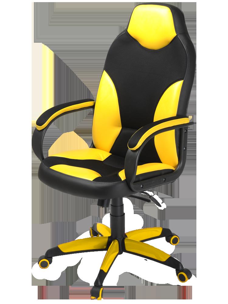 Выбор геймерского кресла.