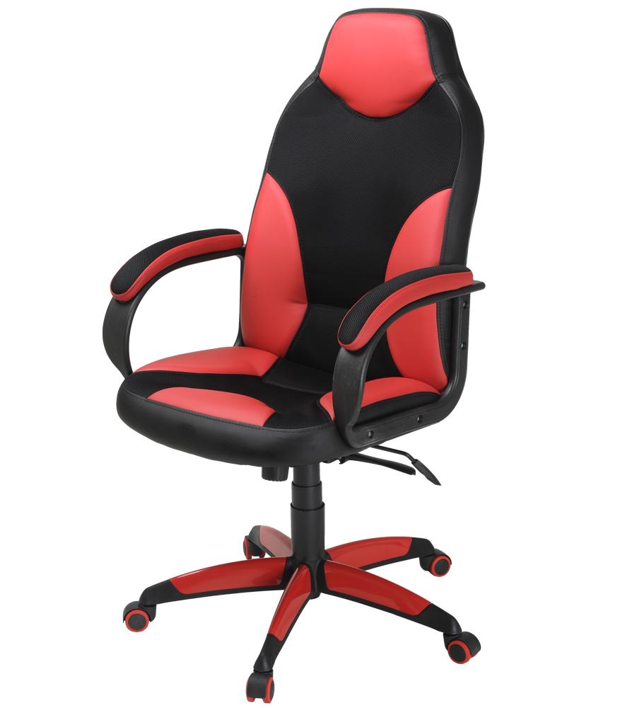 Кресло для руководителя Дельта
