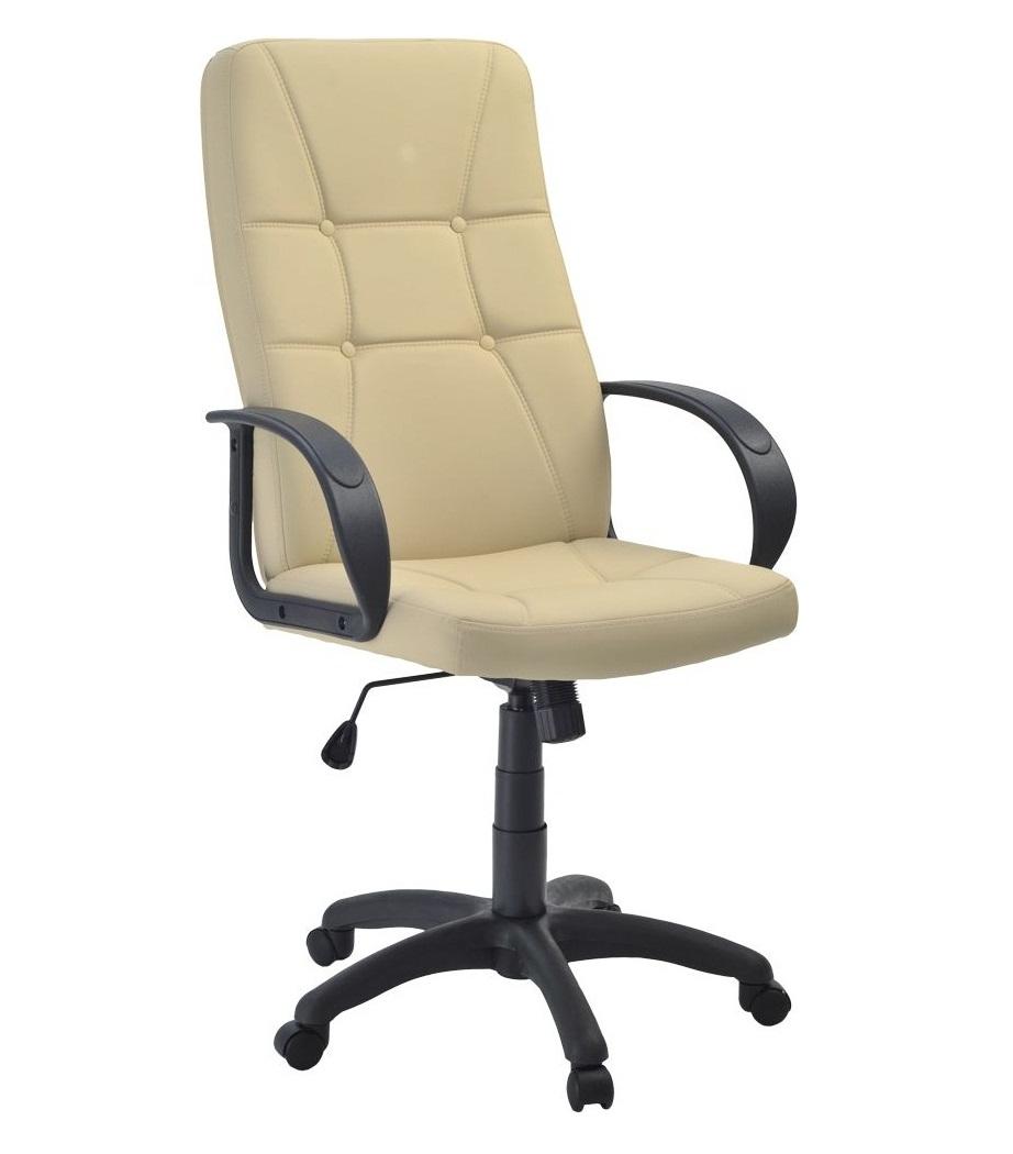Кресло руководителя Джем
