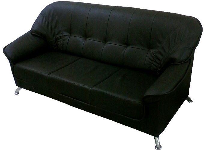 Офисный диван Джулия