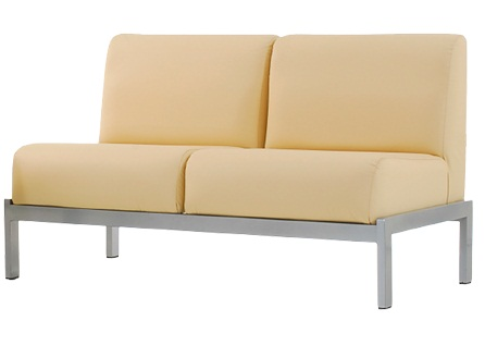офисный диван Сандра фабрикант купить в Самаре