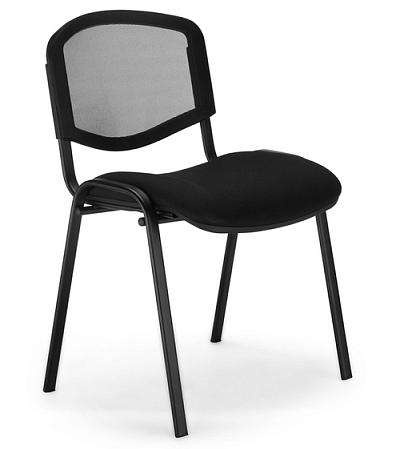 Офисный стул ИЗО NET