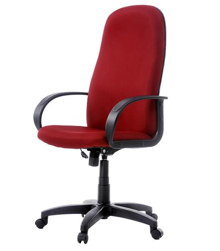 Офисное кресло Биг, Бакс (CH-808)