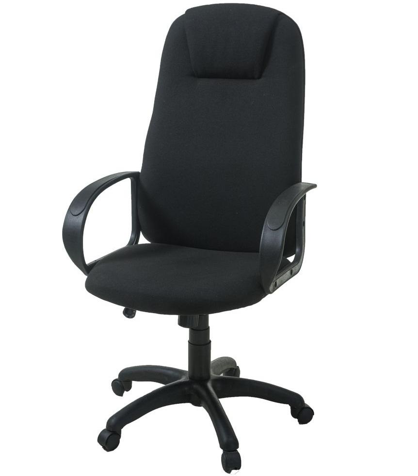 Офисное кресло Биг+