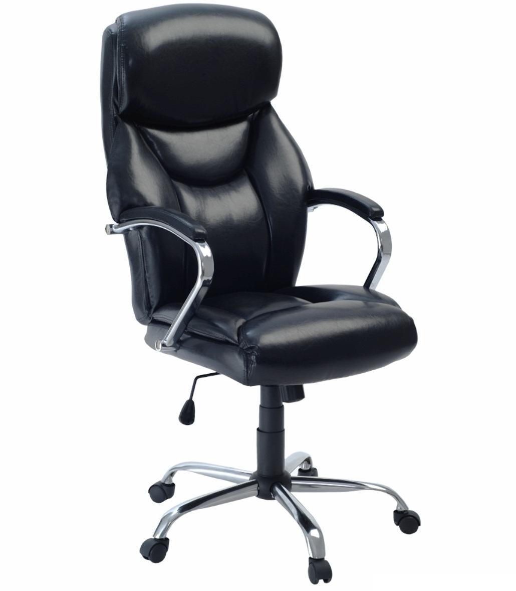 Кресло руководителя Морган