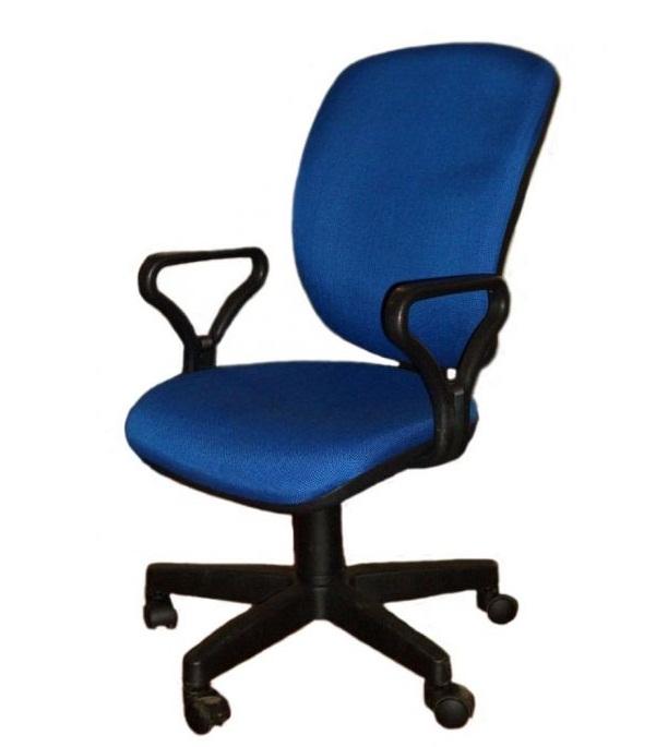 Офисное кресло Франк