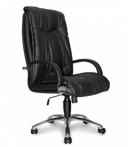 Кресло руководителя Шеф