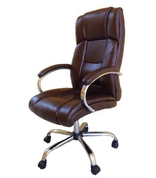 Кресло руководителя NF-3365