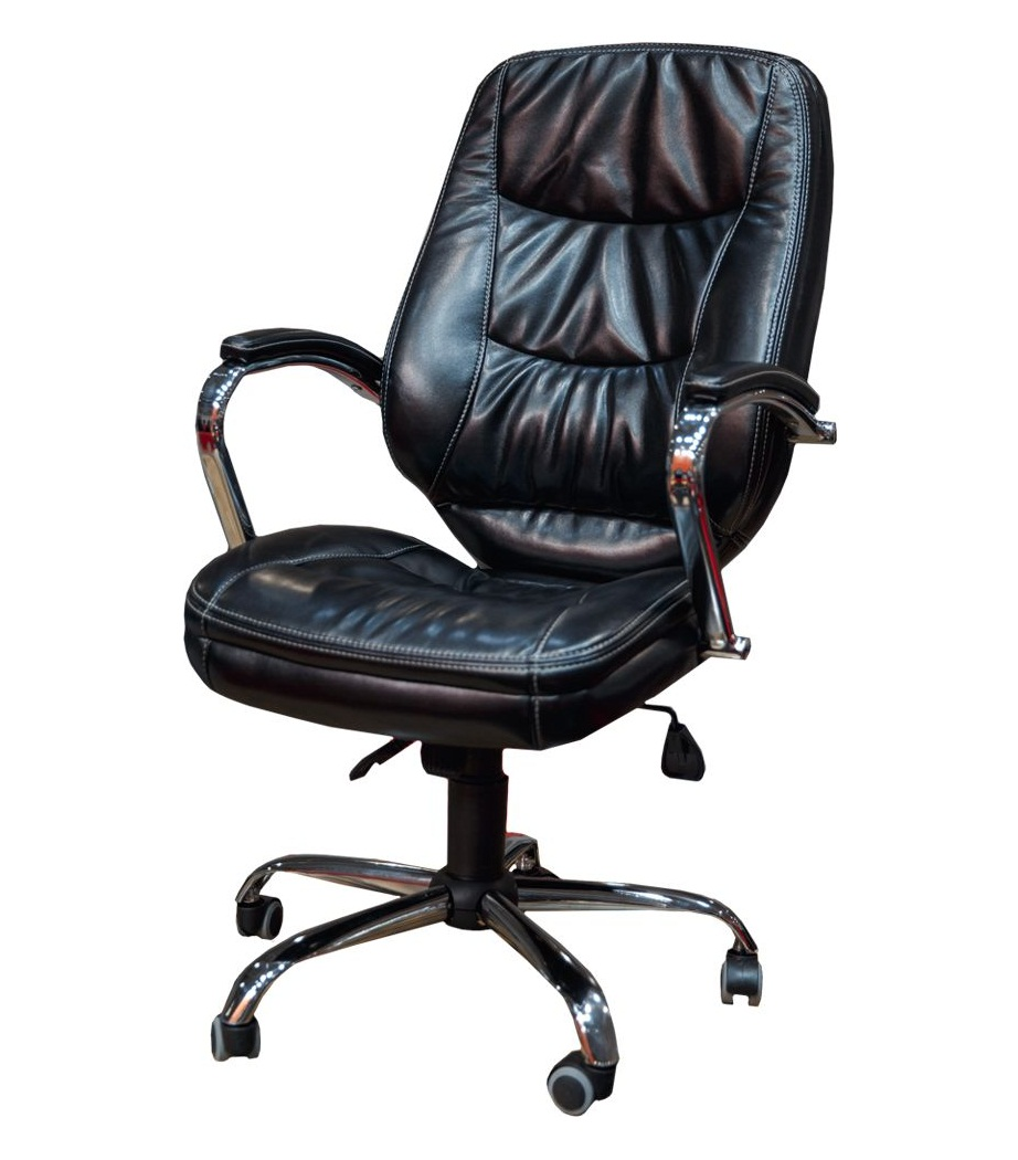 кресло руководителя в наличии марго фабрикант самара
