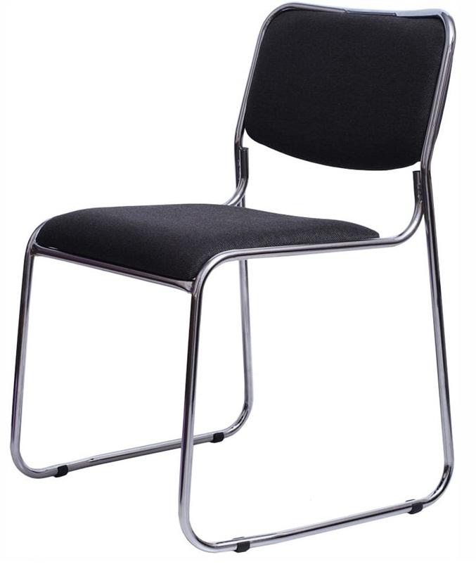 стул марс в наличии самара купить фабрикант кресла