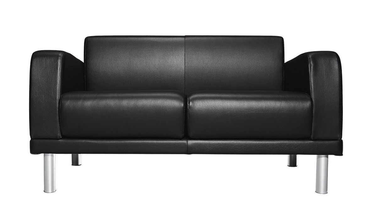 офисный диван Милан, купить диван милан, офисный диван в Самаре, диван милан цена