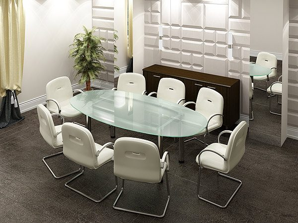 Мир офисной мебели. Мебель Со Склада в Самаре