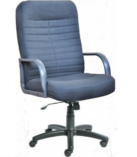 Офисное кресло Орман Ткань