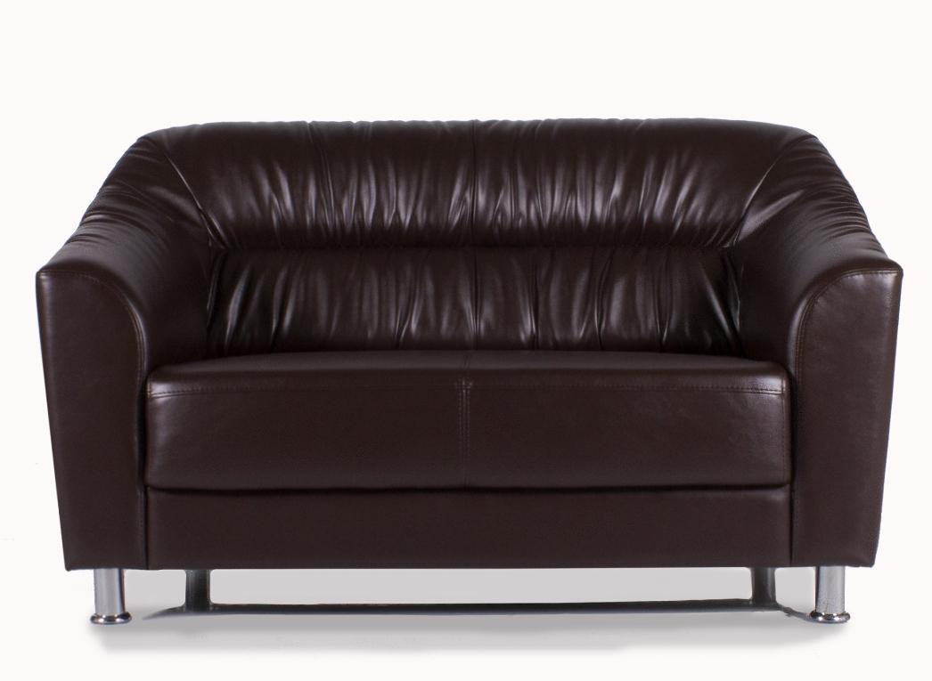 Офисный диван Райт