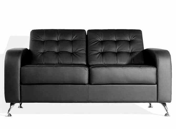 Офисный диван Рольф