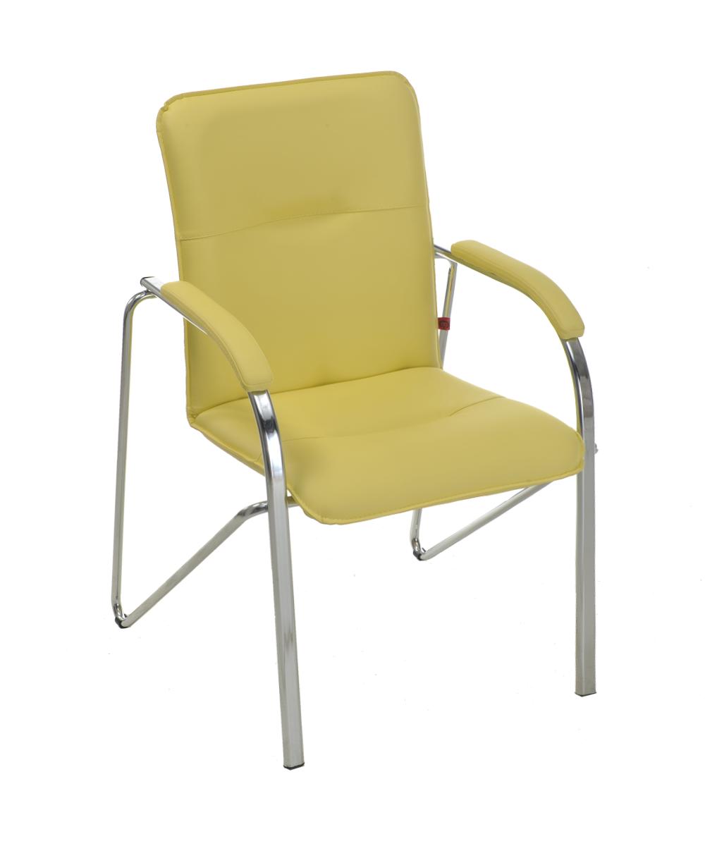 Офисный стул Самба М (мягкие подл)