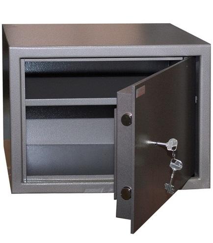 Сейф мебельный КМ-260 (260х360х290)