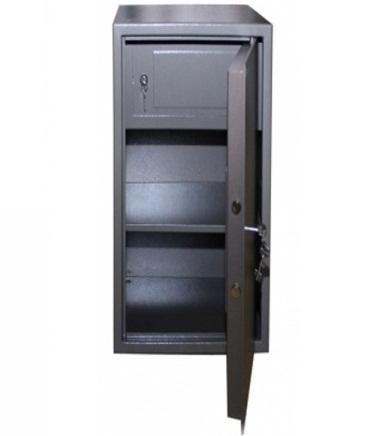 Мебельный сейф КМ-900т (900х430х375)