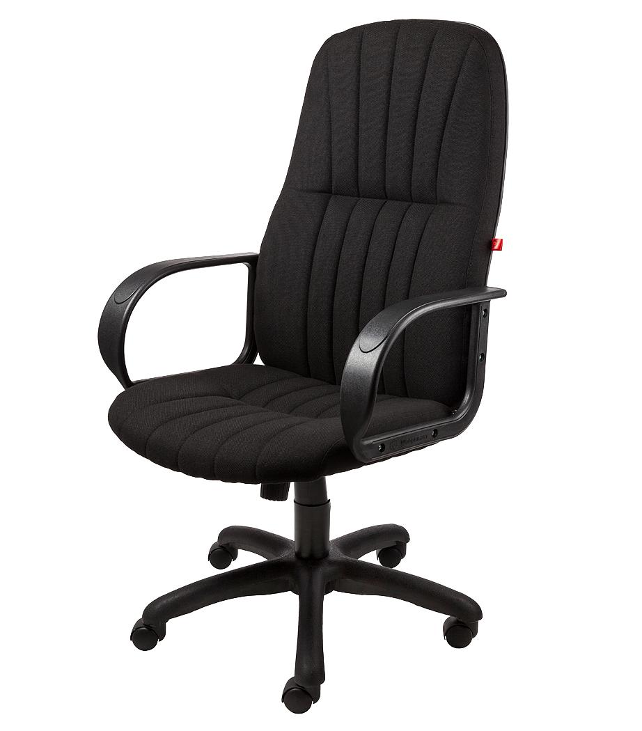 кресло офисное спред стаффорд в наличии фабрикант самара купить