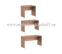 Стол прямой (ширина 600) Имаго