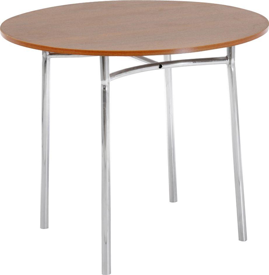 Стол обеденный Тера