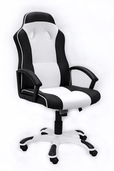 Кресло руководителя Флинт