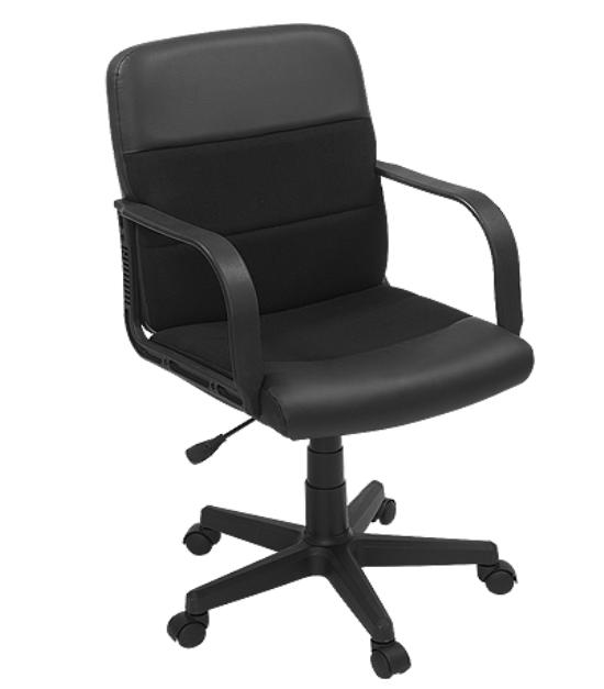 Офисное кресло Чери В