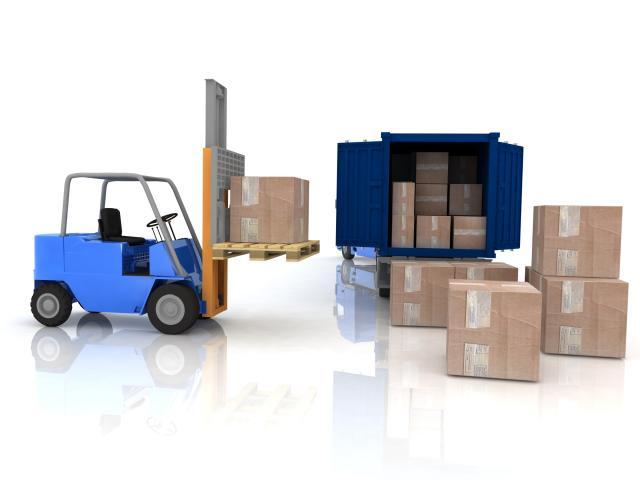Переезд склада и график работы