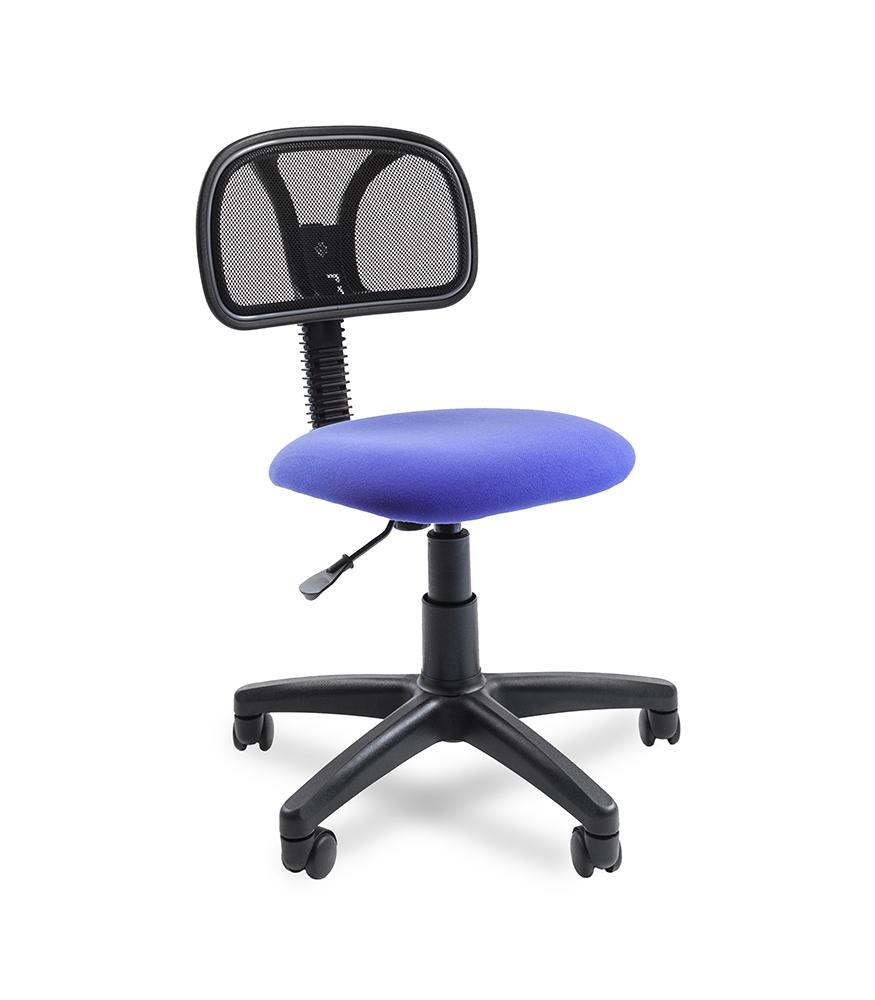 Офисное кресло CH 250