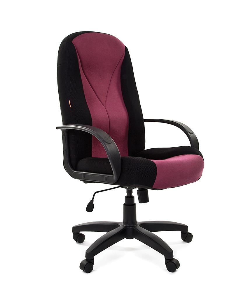 Офисное кресло CH 785