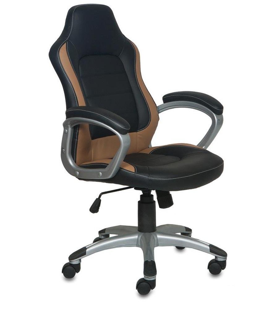 Кресло руководителя 825S