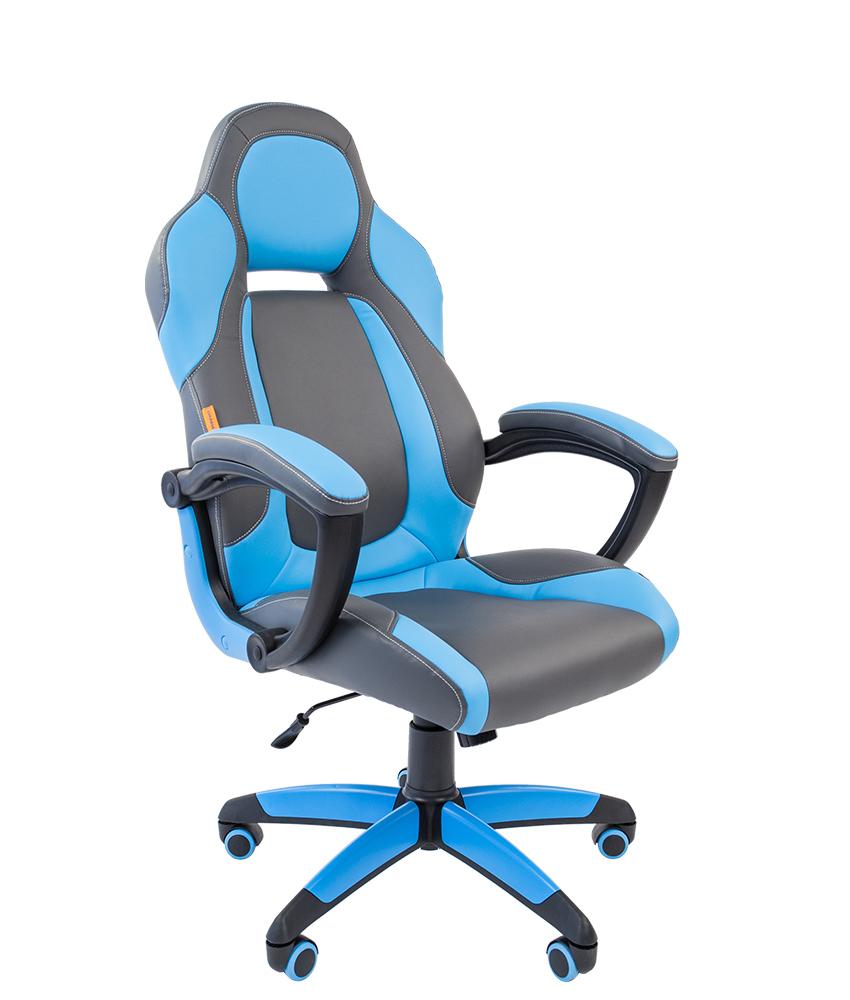 Кресло для геймера Game 20
