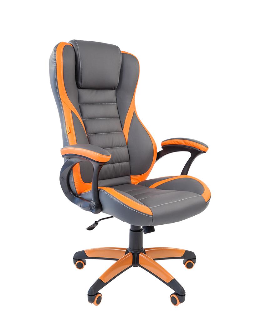 Кресло для геймера Game 22