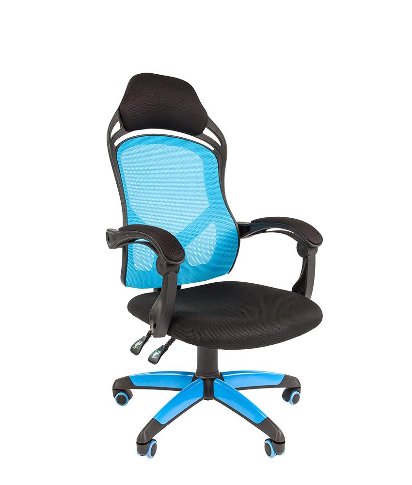 Кресло для геймера Game 12
