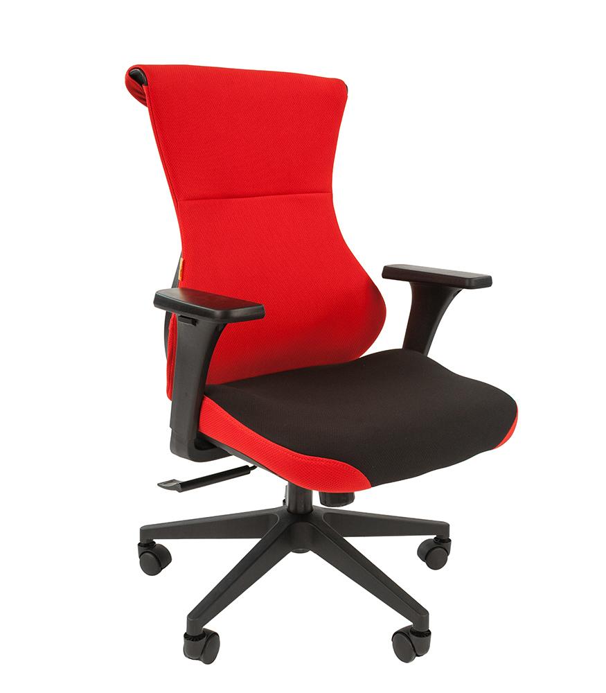 Кресло для геймера Game 10