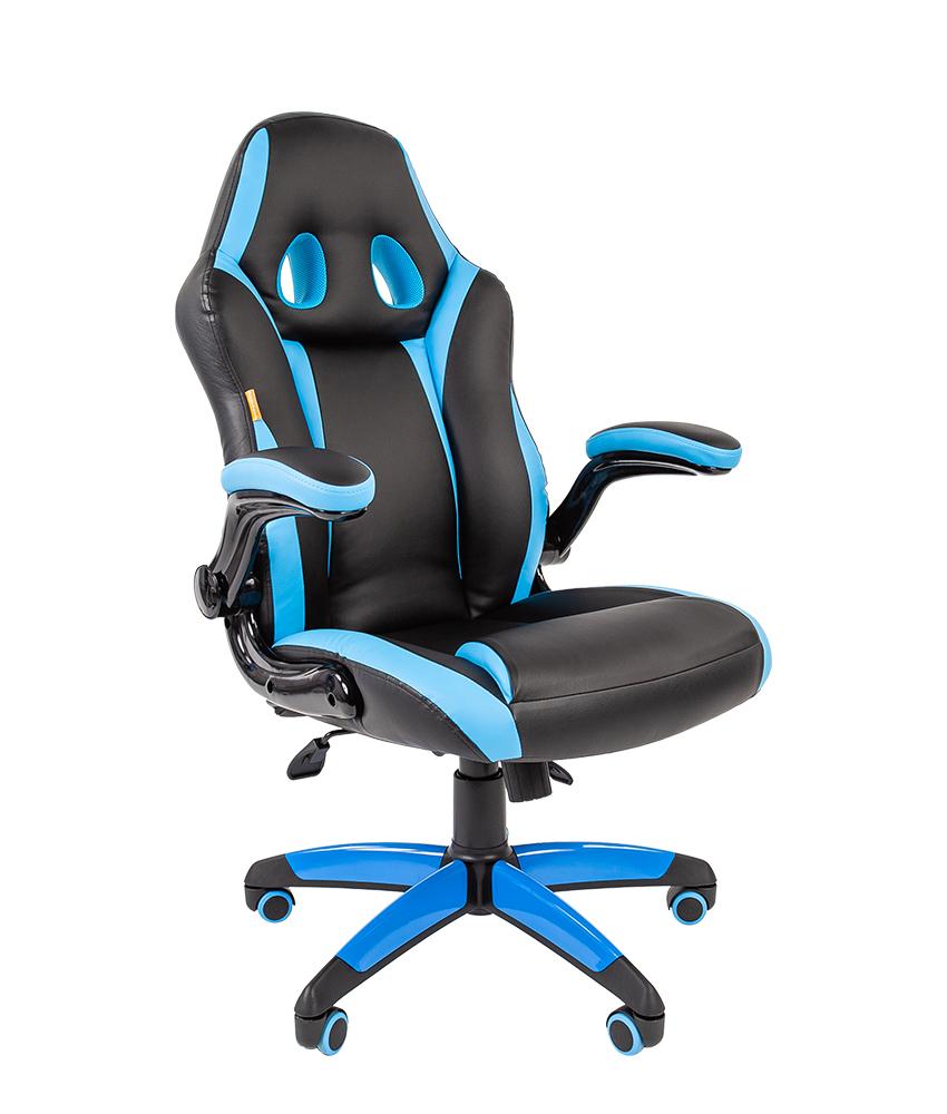 Кресло для геймера Game 15