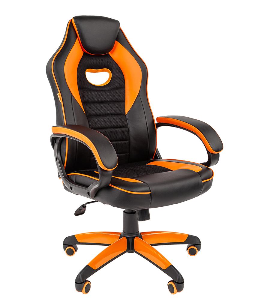 Кресло для геймера Game 16