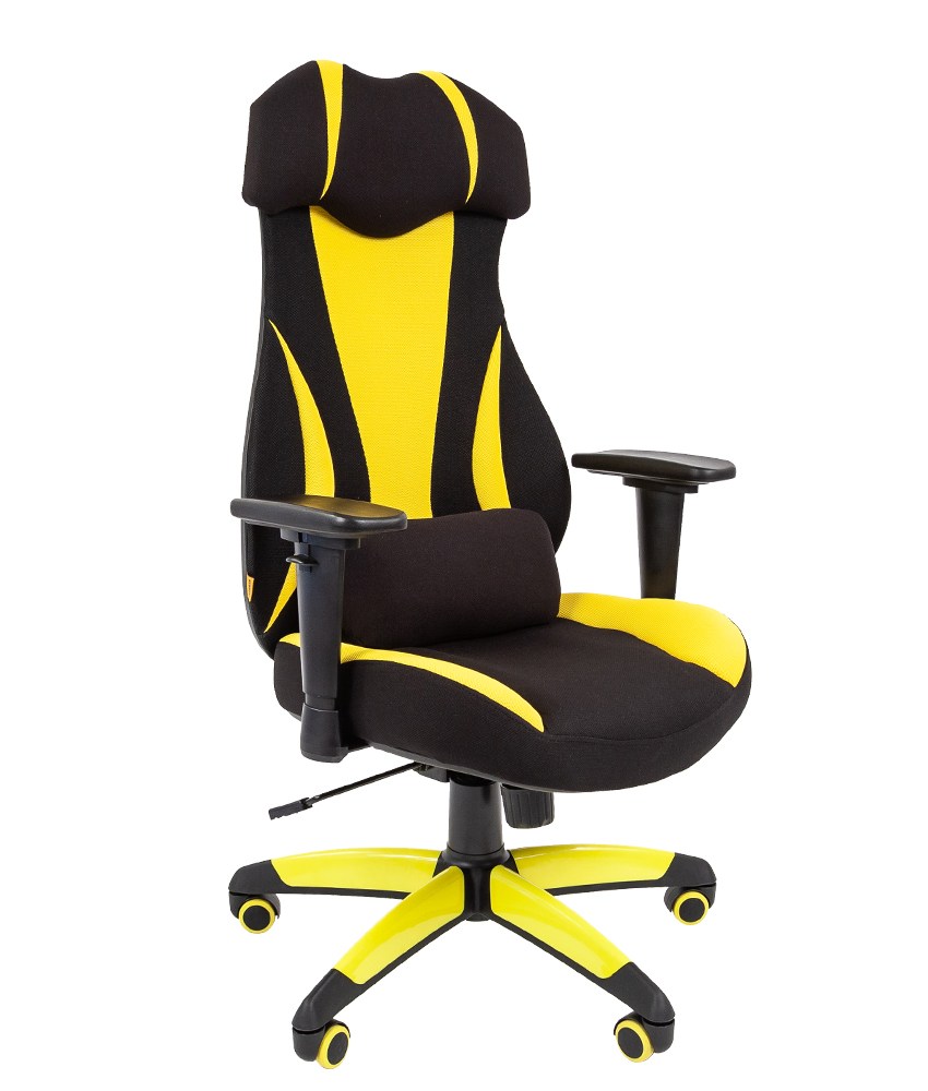 Кресло для геймера Game 14