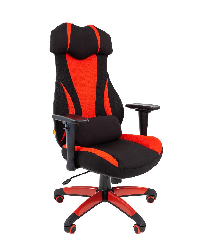 Кресла для геймеров! Новинка на сайте. Мебель Со Склада.