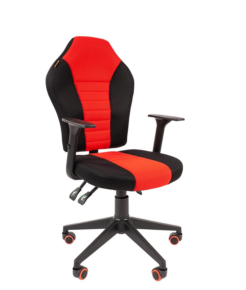 Кресло для геймера Game 8