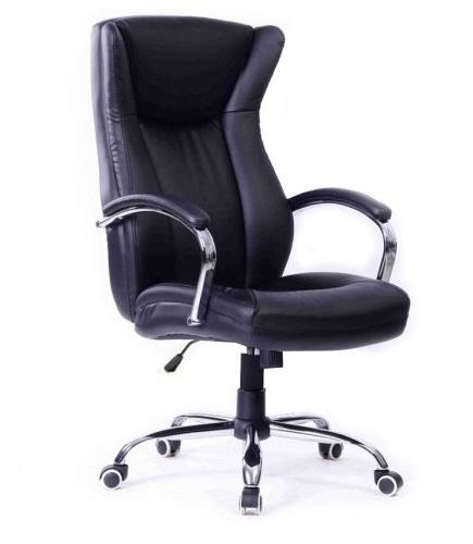 Кресло руководителя NF-8569